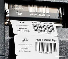 Premier Tape